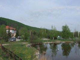 Hotel Hunor  - kedvező ajánlat
