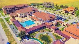Caramell Premium Resort  - utószezoni csomag