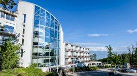 Residence Ózon Conference & Wellness Hotel  - Nyárutó  akció -...