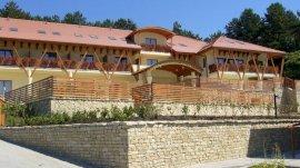 Szalajka Liget Hotel és Apartmanházak  - wellness hétvége ajánlat