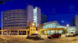 Hunguest Hotel Erkel  - utószezoni ajánlat
