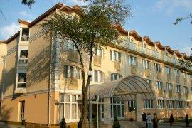 Hungarospa Thermal Hotel  - wellness hétvége csomag
