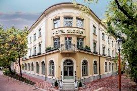 Grand Hotel Glorius  - wellness hétvége csomag
