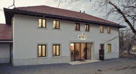 Hotel Botrytis  - Előfoglalás akció - előfoglalási akció