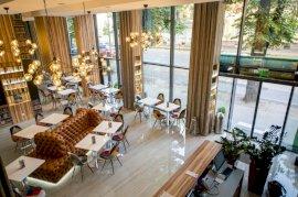 Science Hotel Szeged  - Családoknak akció - családi akció