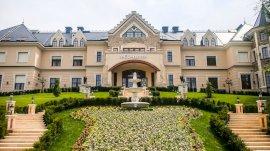 Borostyán Med Hotel  - last minute akciók belföld csomag