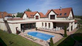 Boni Családi Wellness Hotel Zalakaros  - előfoglalás ajánlat