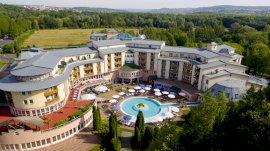 Lotus Therme Hotel & Spa  - Wellness akció - wellness akció