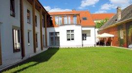 Hotel Pilvax Kalocsa  - utószezoni ajánlat