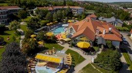 Kolping Hotel**** Spa & Family Resort  - család ajánlat