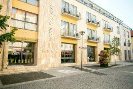 Bonvital Wellness & Gastro Hotel Hévíz  - wellness hétvége csomag