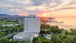 Danubius Hotel Marina  - előfoglalás csomag