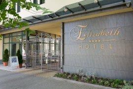 Elizabeth Hotel  - Last Minute akció - lastminute ajánlat akció