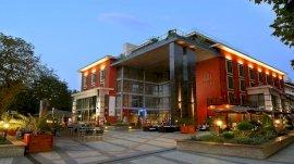 Hotel Divinus  - család ajánlat