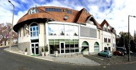 Bástya Wellness Hotel Miskolc-Tapolca  - Családoknak akció - családi...