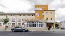 Hunguest Hotel Apollo  - wellness hétvége ajánlat