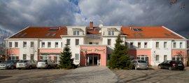 Hotel Platán  - család ajánlat