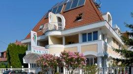Wellness Hotel Kakadu  - Családi kedvezmény akció - családi...