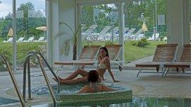 Szépia Bio & Art Hotel  - család ajánlat