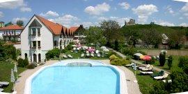 Hasik Hotel  - családi nyaralás ajánlat