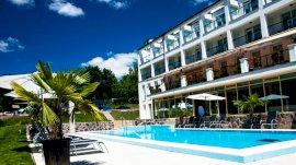 Calimbra Wellness és Konferencia Hotel  - wellness hétvége csomag