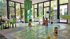 Oxigén Family Hotel  - előfoglalás csomag