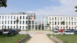 Hotel Castello  - Családi kedvezmény akció - családi kedvezmény akció