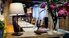 Garda Hotel szálláshelyek Bükfürdőn