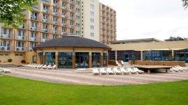 Prémium Hotel Panoráma  - Wellness akció - wellness akció