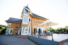 Hotel Radio Inn  - előfoglalás ajánlat