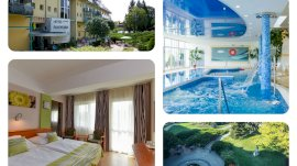 Hotel Panoráma  - Családi kedvezmény akció - családi kedvezmény akció
