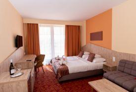 Hotel Margaréta  - család ajánlat