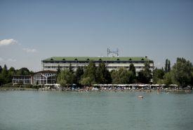 Hotel Marina Port  - wellness hétvége ajánlat