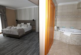 Laroba Wellness & Tréning Hotel  - előfoglalás csomag