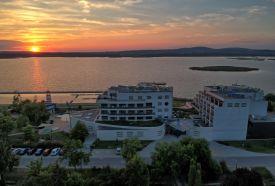 Vital Hotel Nautis  - Előfoglalás akció - előfoglalási akció